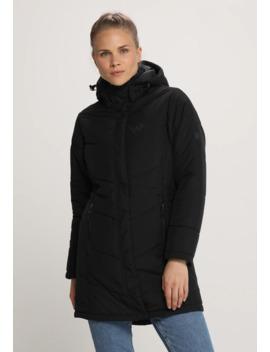 Svalbard Coat Women   Winter Jacket by Jack Wolfskin