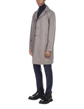 Prada Coat by Prada