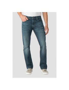 Denizen® From Levi's® Men's 218 Straight Fit Jeans by Denizen From Levi's