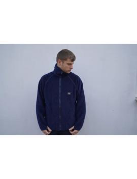 Helly Hansen Worse Jacket by Helly Hansen  ×