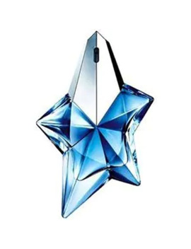 Thierry Mugler Angel Edt Spray 25ml by Superdrug