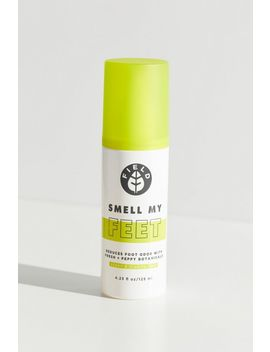Field Smell My Feet Spray by Field