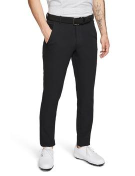 Flex Vapor Slim Fit Golf Pants by Nike
