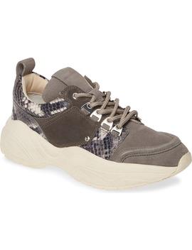 Tamaya Sneaker by Allsaints