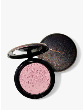 Mac Opalescent Face Powder, Shooting Star by Mac