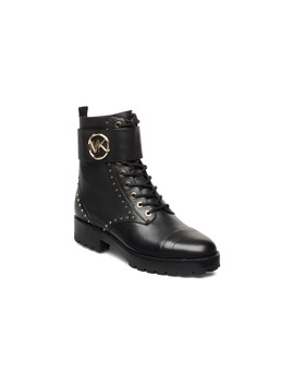 Tatum Ankle Boot by Michael Kors Shoes