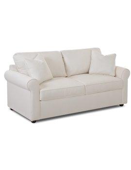 Meagan Dreamquest Sofa Bed by Wayfair