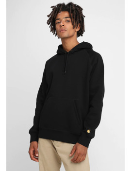 Hooded Chase   Luvtröja by Carhartt Wip