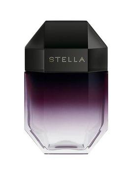 Stella Mc Cartney Eau De Parfum 30ml by Stella Mccartney