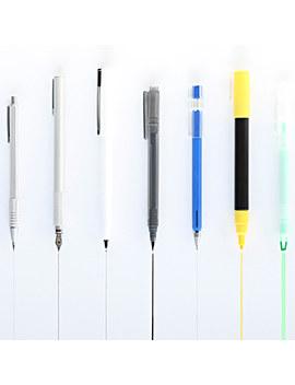 Calligraphy Pen by Muji