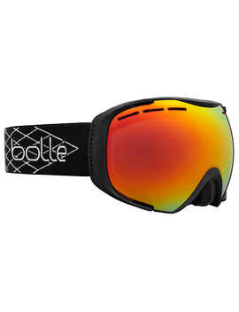 Bolle Adult Snow Goggle by Costco