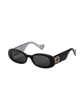 Gg0517 S by Gucci