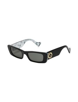 Gg0516 S by Gucci