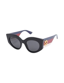 Gg0275 S by Gucci