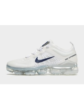 Nike Air Vapor Max 2019 Unite Totale Women's by Jd Sports
