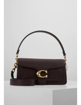 Håndtasker by Coach