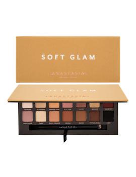 Anastasia Beverly Hills Soft Glam Eye Shadow Palette by Anastasia Beverly Hills
