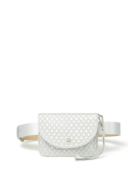 Quilted Belt Bag by Vince Camuto