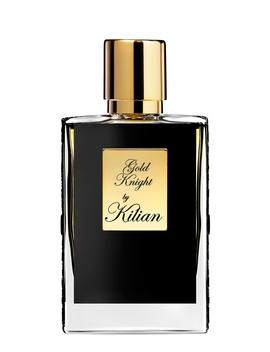 Gold Knight Eau De Parfum 50ml by Kilian