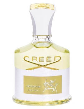 Aventus For Her Fragrance by Creed