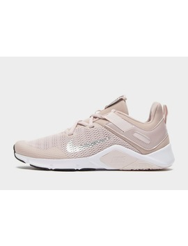 Nike Legend Women's by Nike