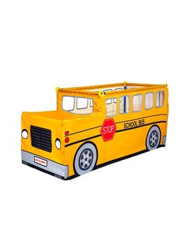 Antsy Pants Vehicle Kit   School Bus by Antsy Pants
