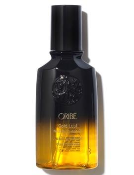 Gold Lust Nourishing Hair Oil by Oribe