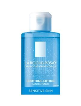 La Roche Posay Soothing Toning Lotion 200ml by La Roche Posay