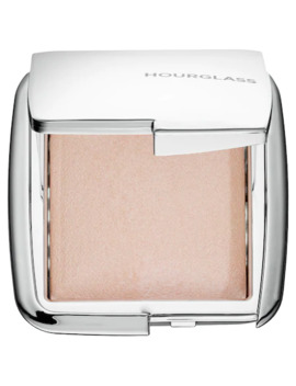 Ambient® Strobe Lighting Powder by Hourglass