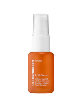 Truth Serum® Mini by Olehenriksen
