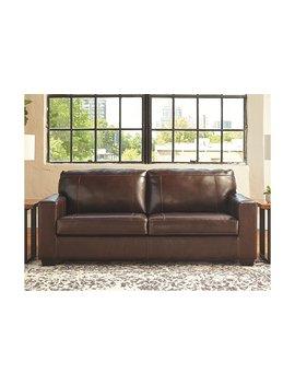 Morelos Sofa by Ashley Homestore