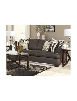 Levon Sofa by Ashley Homestore