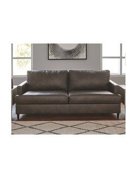 Hettinger Sofa by Ashley Homestore