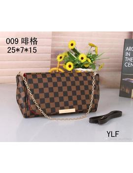 Free Delivery 2019 New Women's High Quality Small Square Pack Envelope Small Chain Pack Single Shoulder Slant Women's Pack by D Hgate.Com