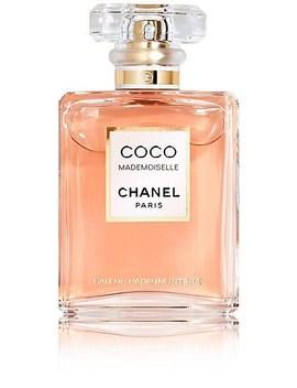 Coco Mademoiselle Eau De Parfum Intense by Chanel