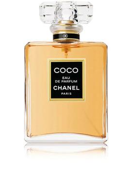 Coco Eau De Parfum Spray by Chanel