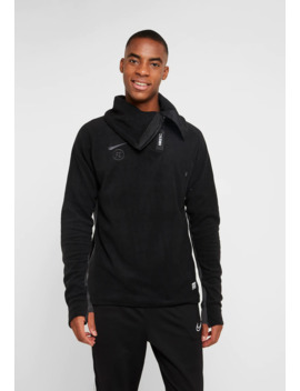 Fleece Jumper by Nike Performance