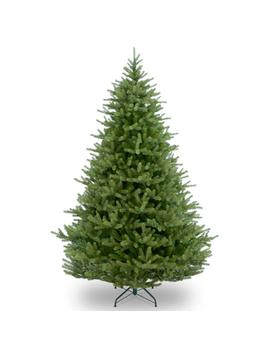 6.5 Ft. Norway Fir Tree by National Tree Company