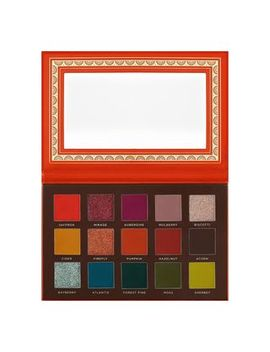 Ace Beaute   Flair Eyeshadow Palette by Ace Beaute