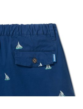 "The Boaters 5.5"" (Stretch) by Chubbies Shorts"