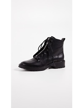 Cannon Boots by Rag &Amp; Bone