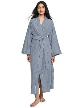 Boyfriend Kimono by Mason Grey