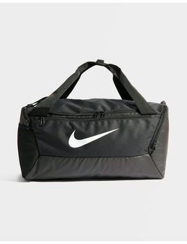 Nike Small Brasilia Bag by Jd Sports