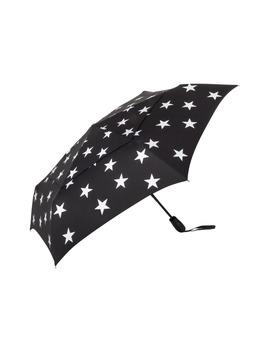 Wind Pro® Auto Open & Close Umbrella by Shedrain