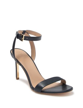 Elana Ankle Strap Sandal by Tory Burch