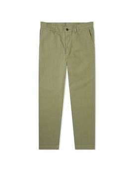 Ymc Hand Me Down Trouser by Ymc