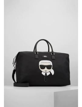 Weekendbag by Karl Lagerfeld