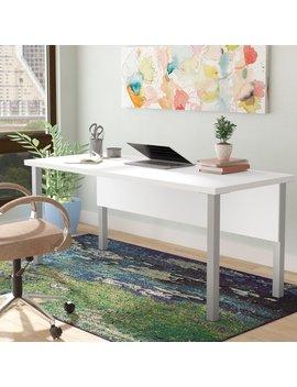 Heyworth Desk by Wayfair