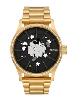 Men's Sentry Bracelet Watch, 23mm by Nixon