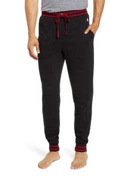 Jogger Pants by Polo Ralph Lauren